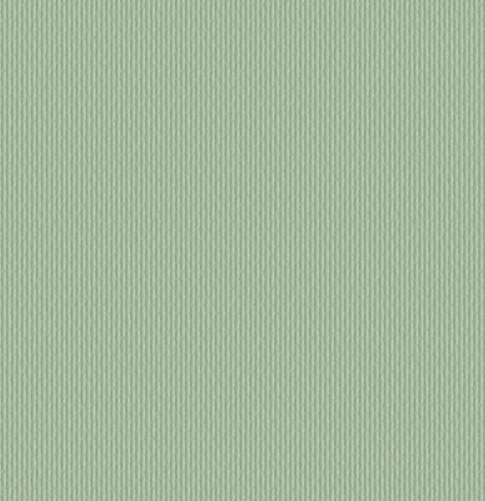 taubengrün