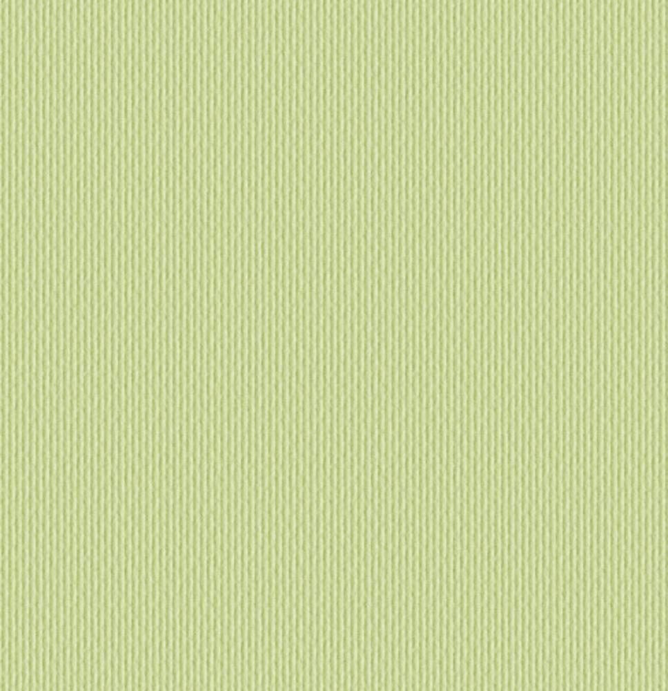 lindgrün