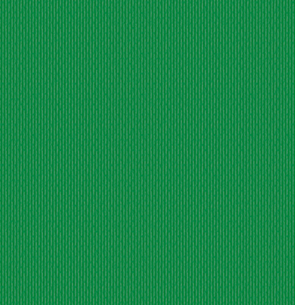 kleegrün